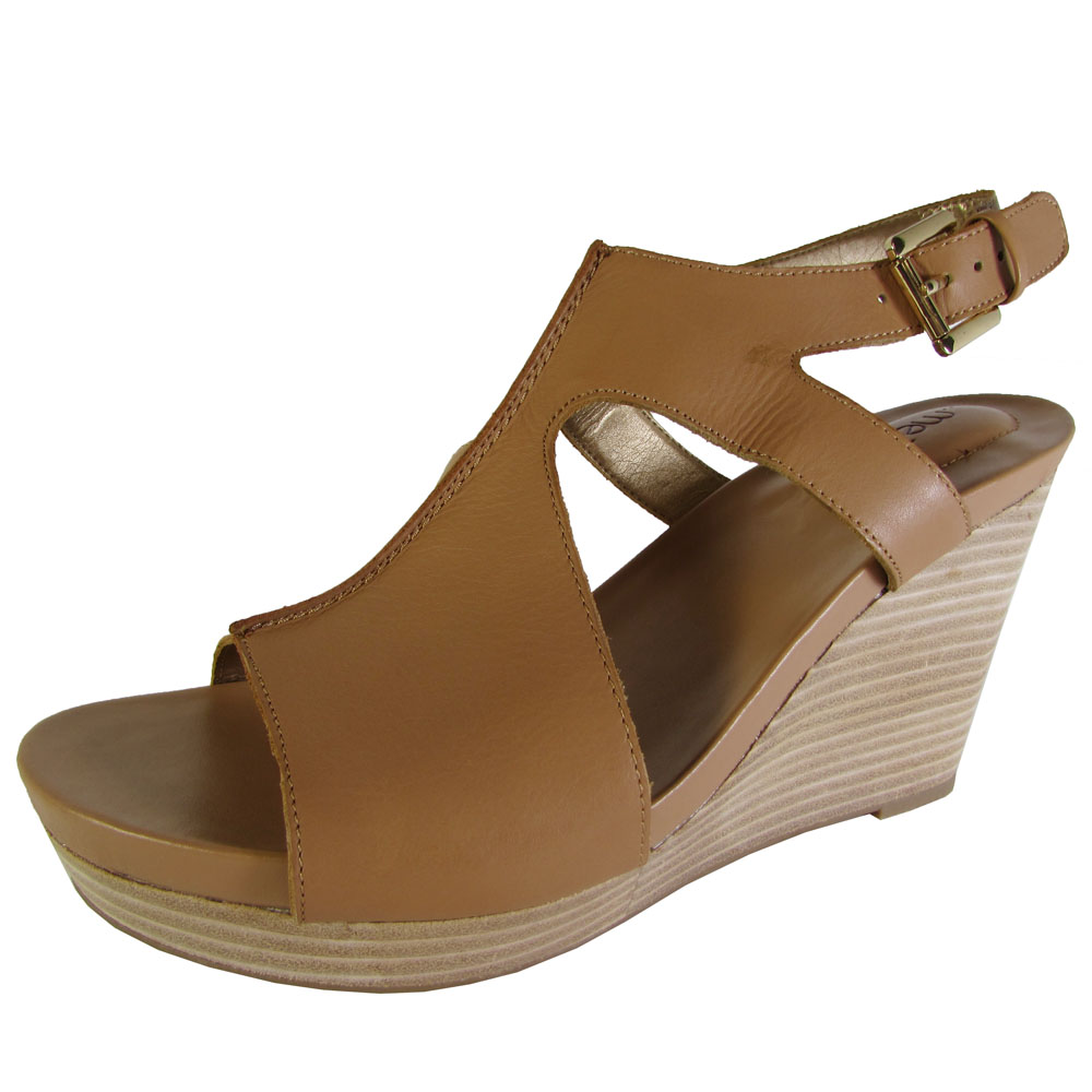 me womens atlantis wedge sandal shoes ebay