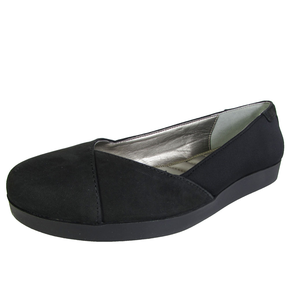 Shop for brands you love on sale. Discounted shoes, clothing, accessories and more at onelainsex.ml! Score on the Style, Score on the Price.