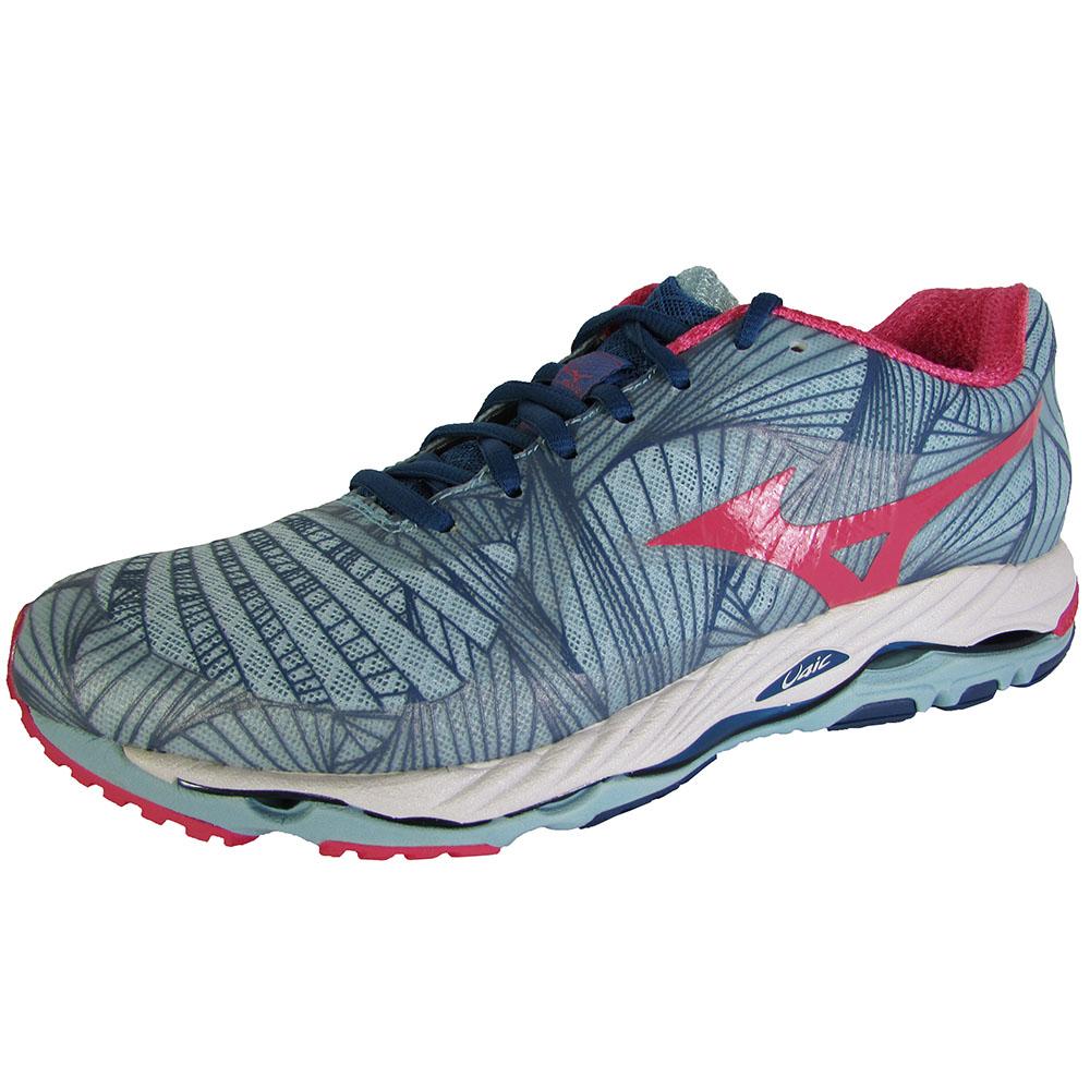 Popular Mizuno Wave Hitogami 2 Running Shoe  Women39s  Backcountrycom
