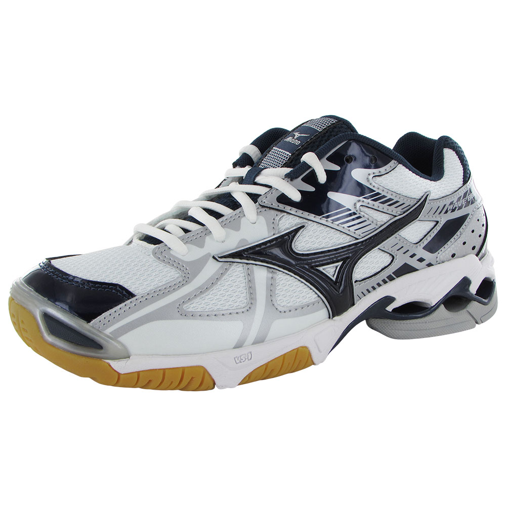 Women S Indoor Volleyball Shoes