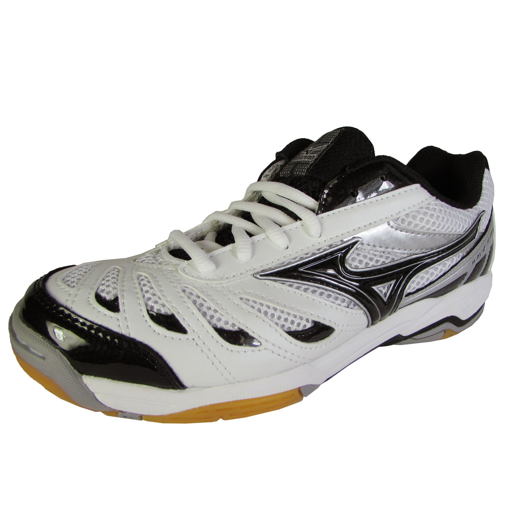 Mizuno Women S Wave Rally  Volleyball Shoes