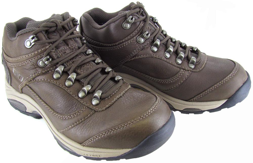 New Balance Women Ww978 Gore Tex Rugged Boots Shoe Ebay