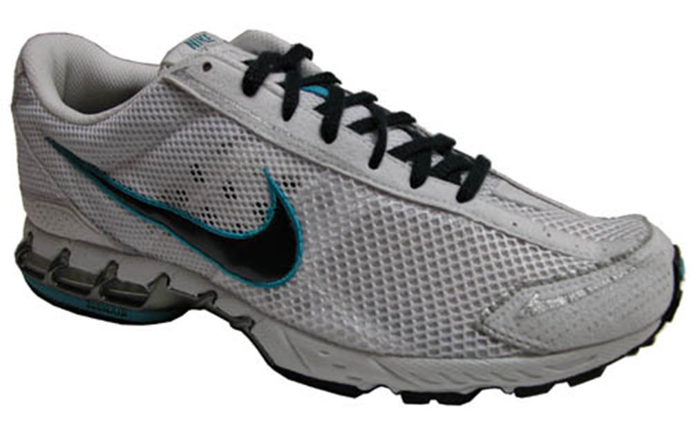 Nike Air Zoom Men's 'Katana Cage III' Sneaker at Sears.com