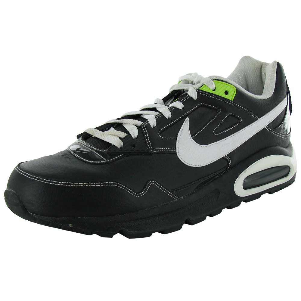 Nike Slightly Blemished Nike Men's 'Air Max Skyline SI' Running Sneaker at Sears.com