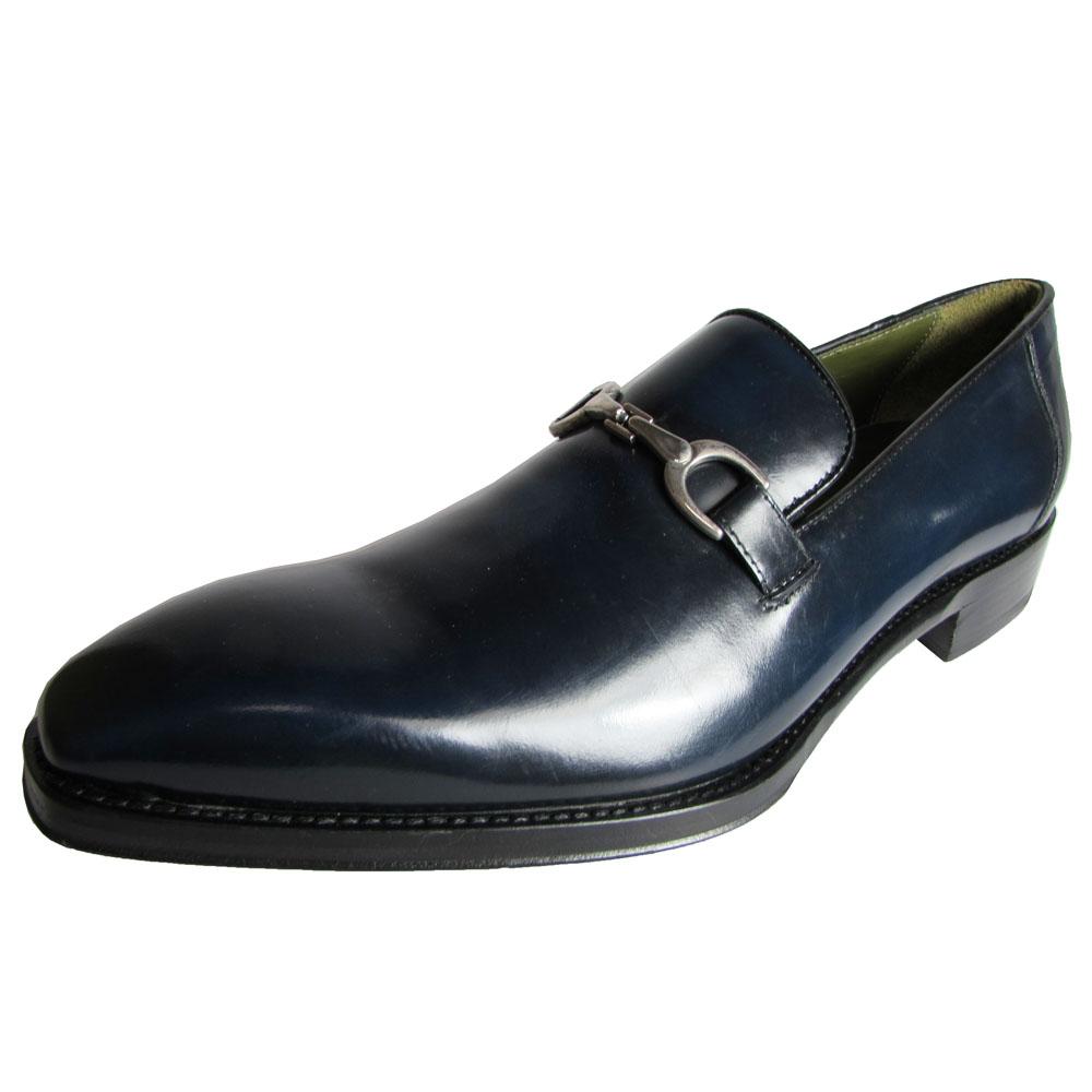 signature donald j pliner mens caffar loafer shoe ebay