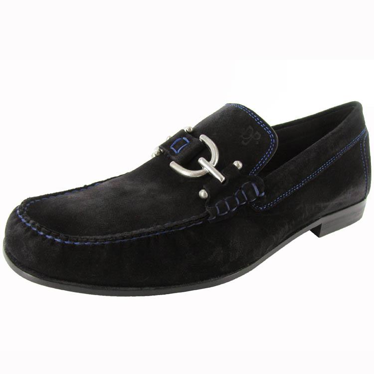 donald j pliner mens dacio 02 loafer shoe ebay