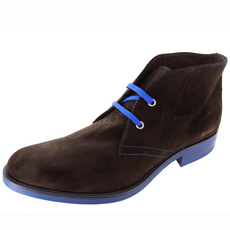 donald j pliner mens elio 02 chukka boot shoe ebay