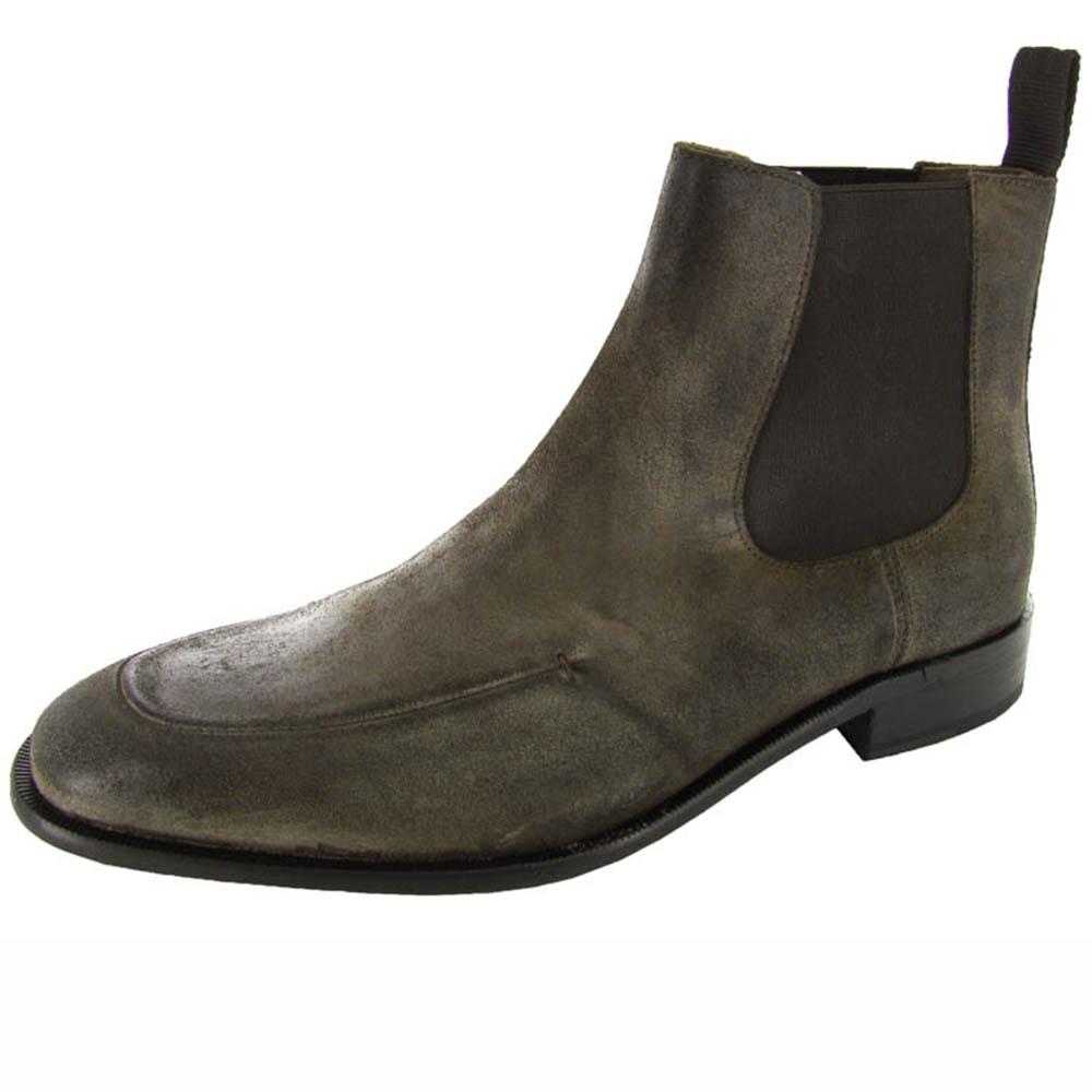 donald j pliner mens gordon 69a boot shoe ebay