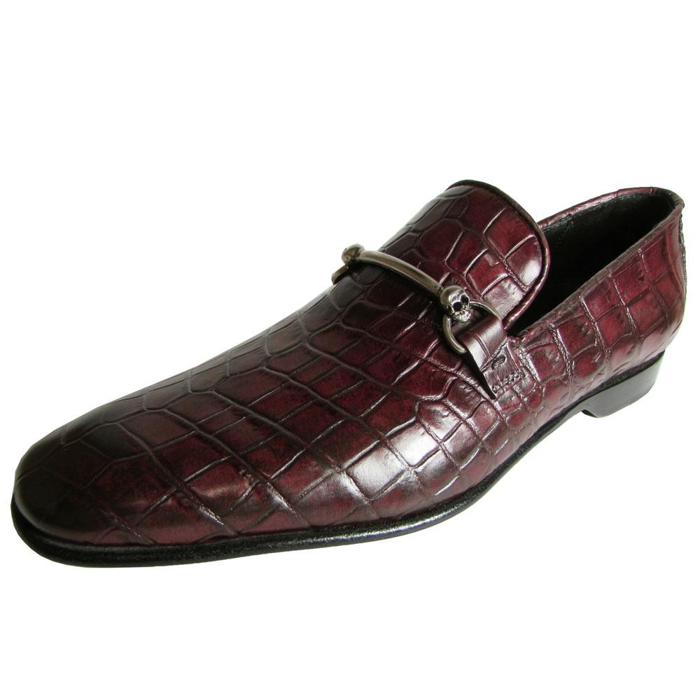 signature donald j pliner mens palben 3939 loafer shoe ebay