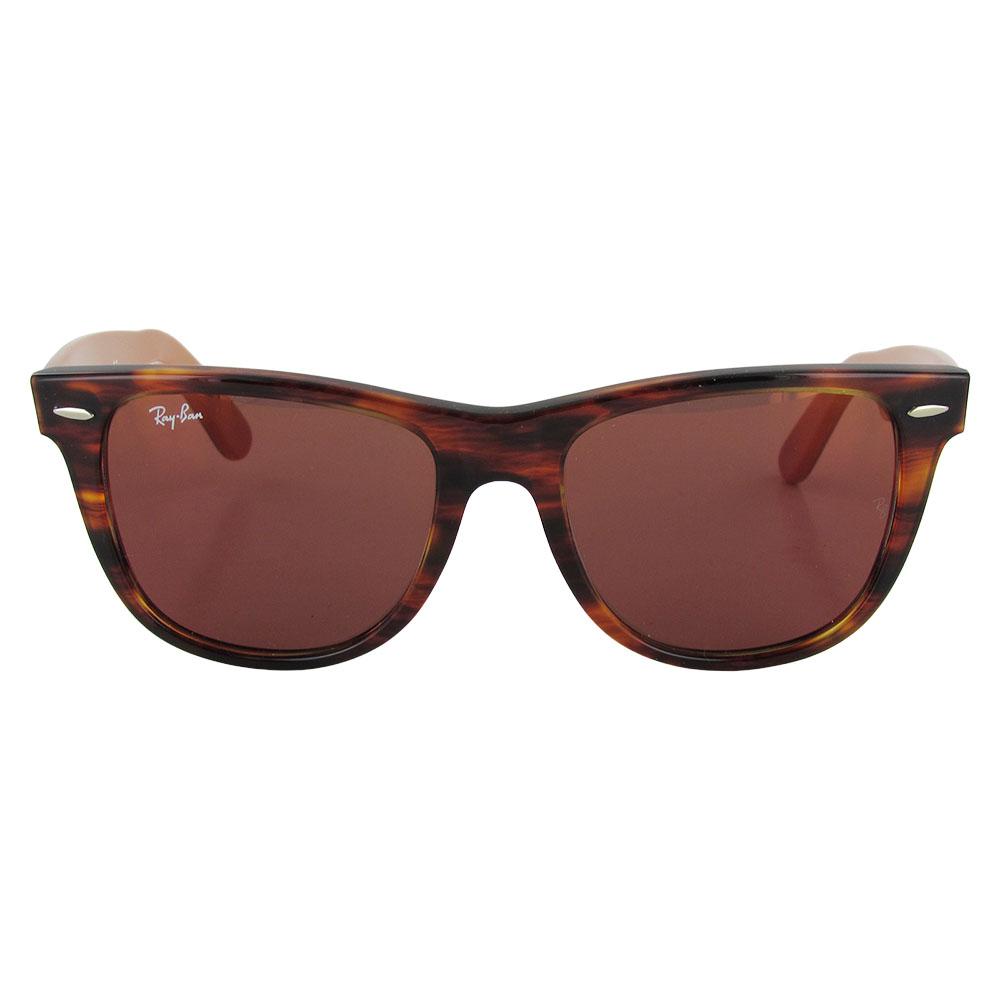 Ray Ban Sunglasses Price List