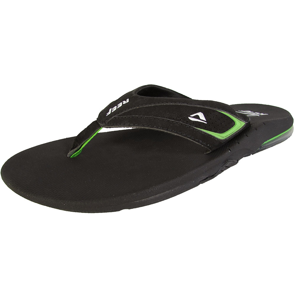 Casual Flip Flops. With our super comfortable and supportive Croslite™ flip flop sandals in a variety of styles, colors, and silhouettes, we've got just the pair of flip flops for you.