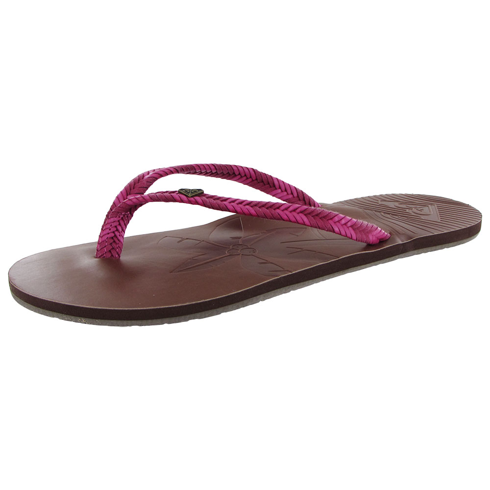 Shop Crocs' huge collection of comfortable flip-flops for men, women, and kids. Crocs flip flops come in a variety of colors and styles for those coveted warm days! Our flip flops are the most comfortable shoes you will wear this year. Whether you want to lounge at the beach or walk around the city, shop Crocs to keep your feet happy.