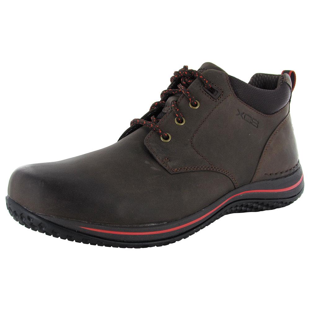 Rockport Xcs Shoe Laces
