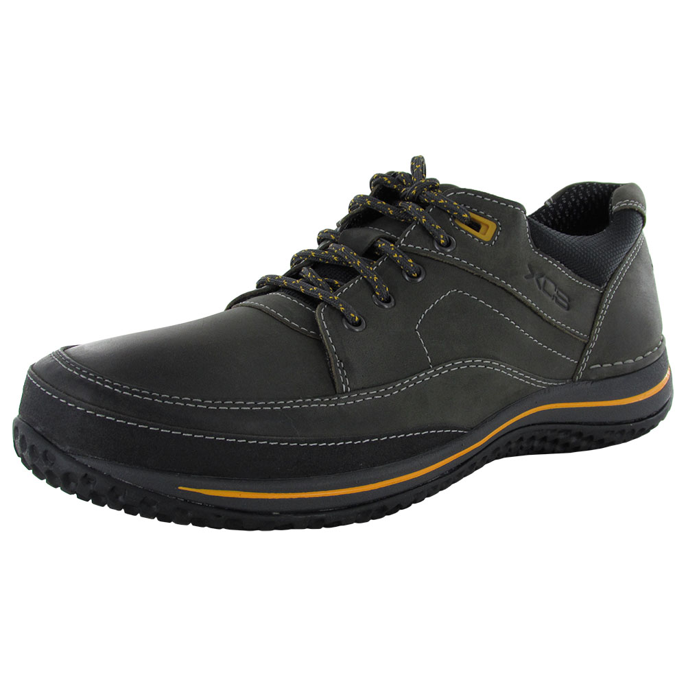 Rockport offers $5 flat rate day ground shipping on orders over $ The webside has an outlet section, where select shoe styles for men and women are offered at up to a 40% discount. If you sign up for their email club, you receive a coupon for a 15% discount.
