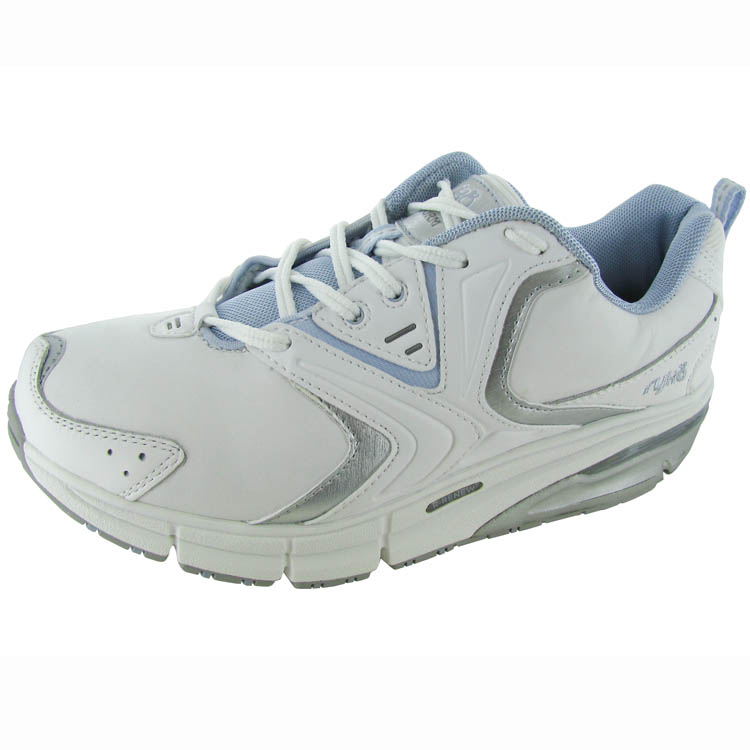 Ryka Women's 'Reform' Toning Sneaker at Sears.com