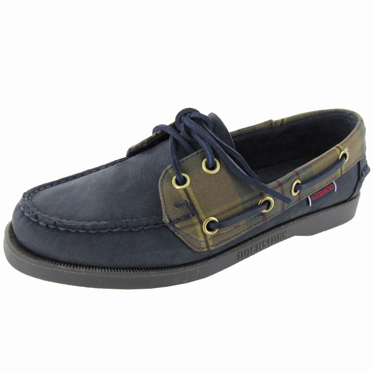 Sebago Shoes for Sale - Free Shipping - Shoes.com