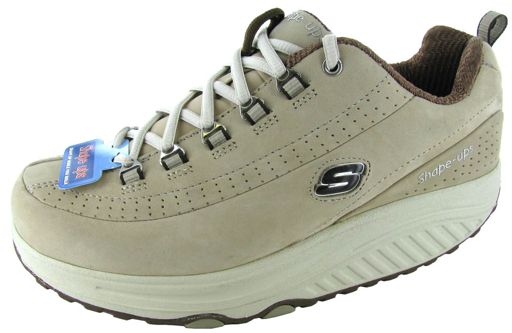 Skechers Shape Ups Women's 'Optimize' Athletic Sneaker at Sears.com