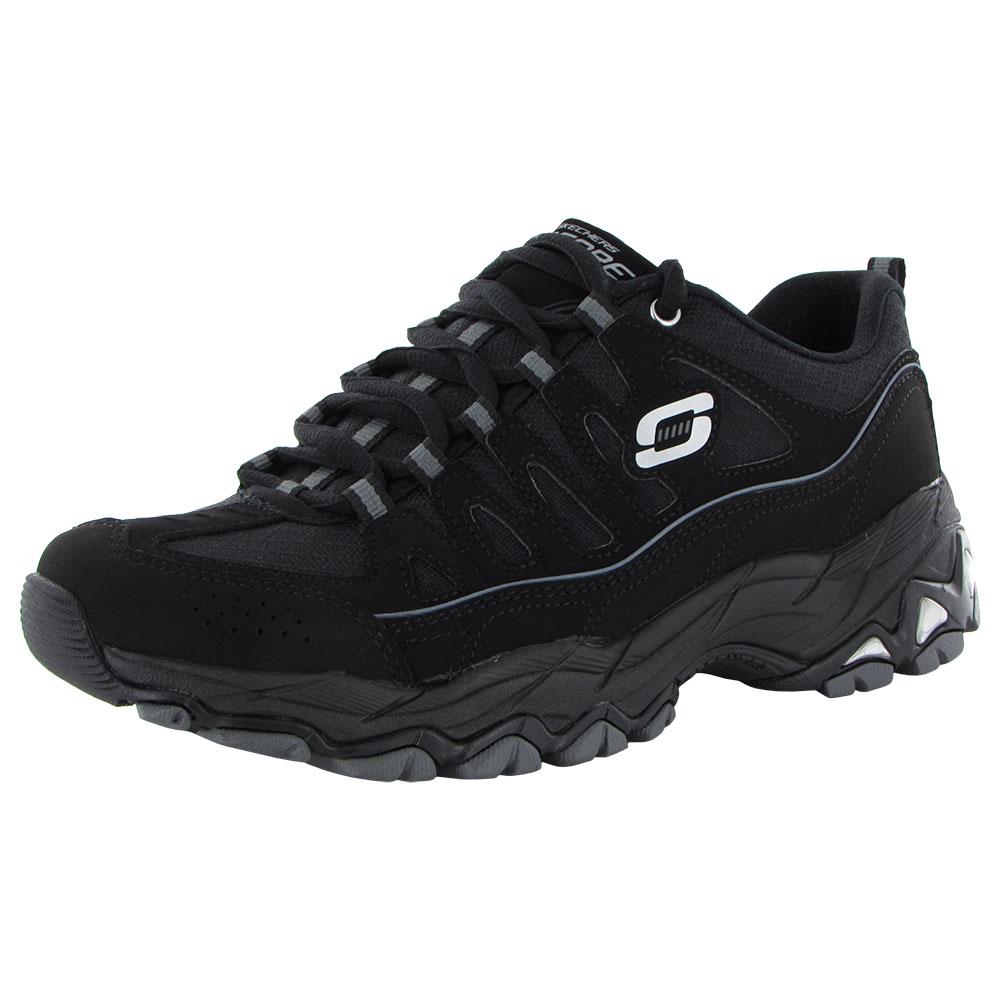 Skechers Womens 11841 Encore Wish List Athletic Shoe