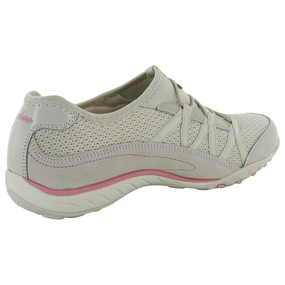 skechers womens breathe easy relaxation 22463 relaxed fit