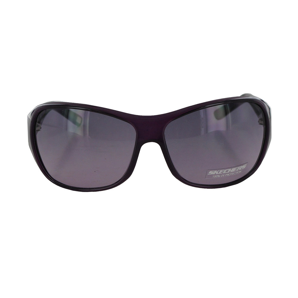 skechers damen sk 7003 klassisch modische sonnenbrille ebay. Black Bedroom Furniture Sets. Home Design Ideas