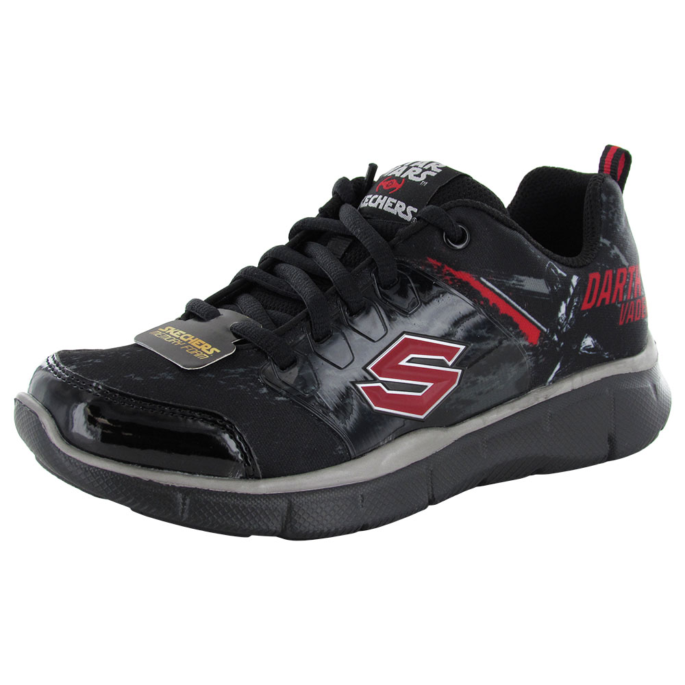 Off65 Led Skechers gt; Shoes Discounted Sale ZvqwBqfT