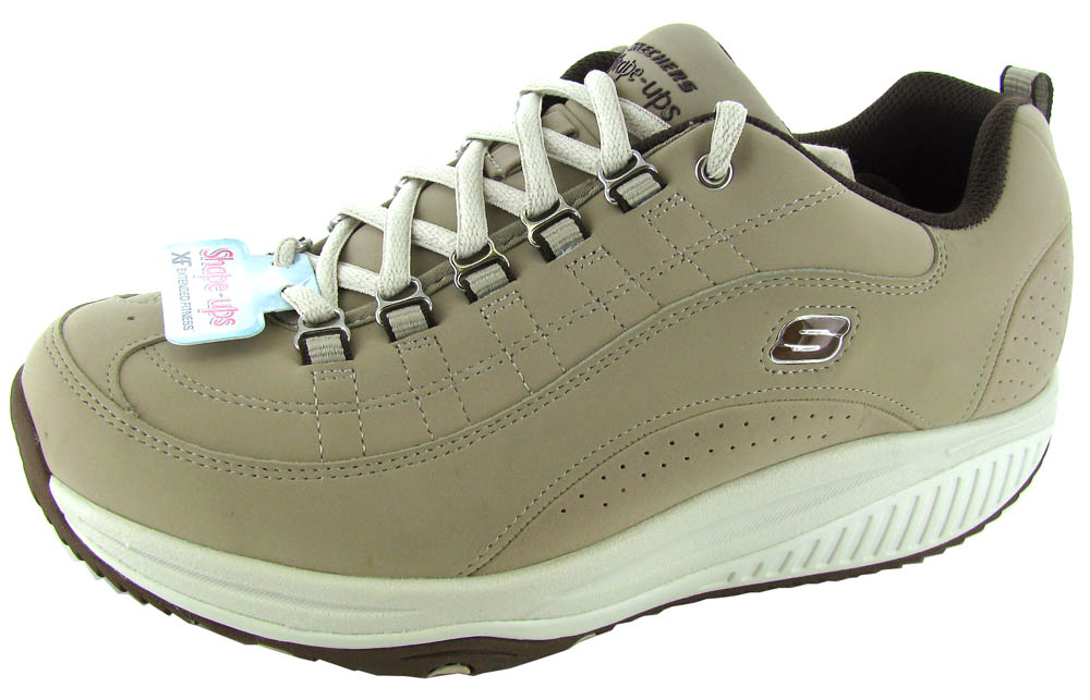 Skechers Shape Ups 'Energy Blast' Sneaker at Sears.com