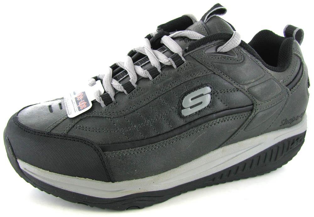 Skechers-Shape-Ups-XT-52000-Mens-Shoes-Sneakers