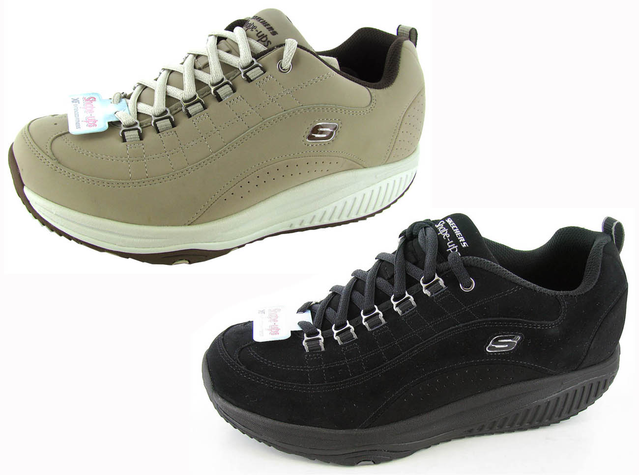 skechers shape ups energy blast 12321 womens shoes ebay. Black Bedroom Furniture Sets. Home Design Ideas