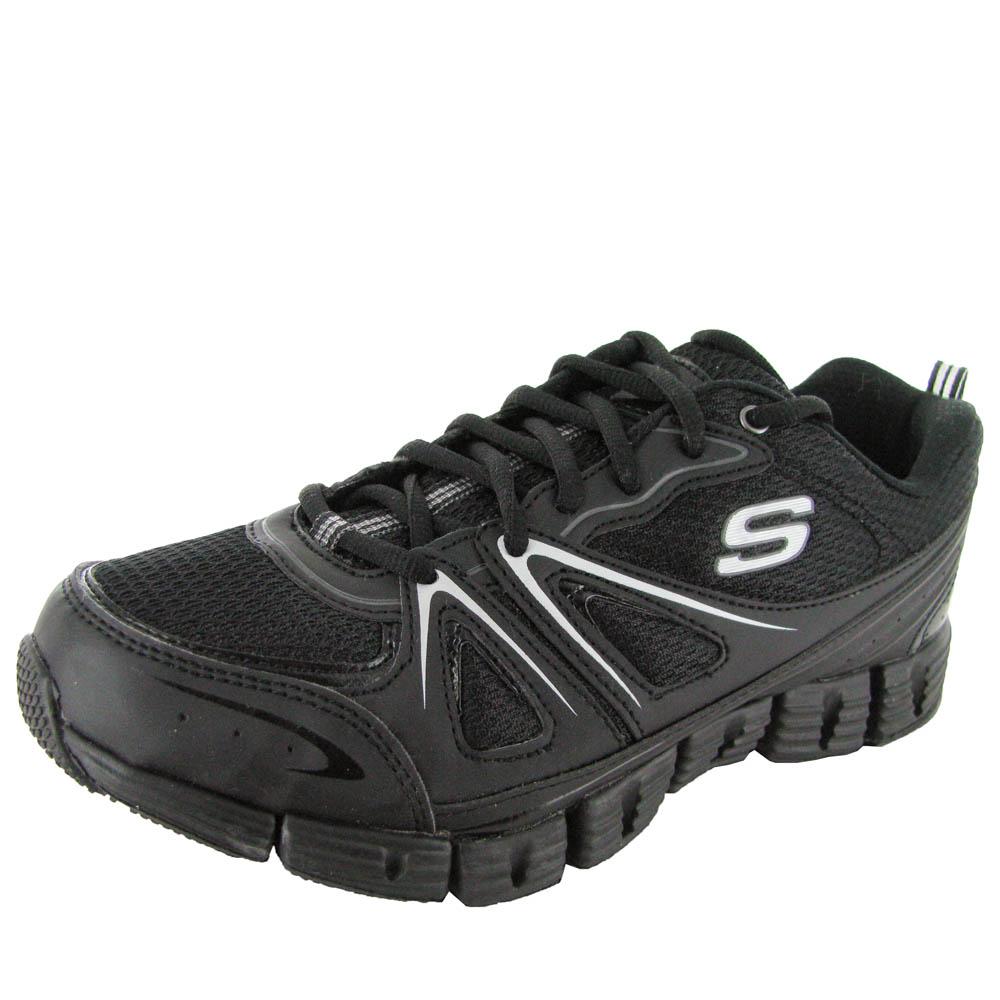 Skechers Women's 'Next Step' Fresh Running Sneaker at Sears.com
