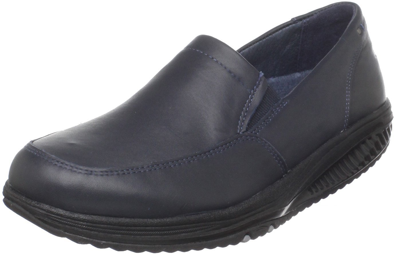 Skechers Women's 'Well Being' Toning Loafer at Sears.com