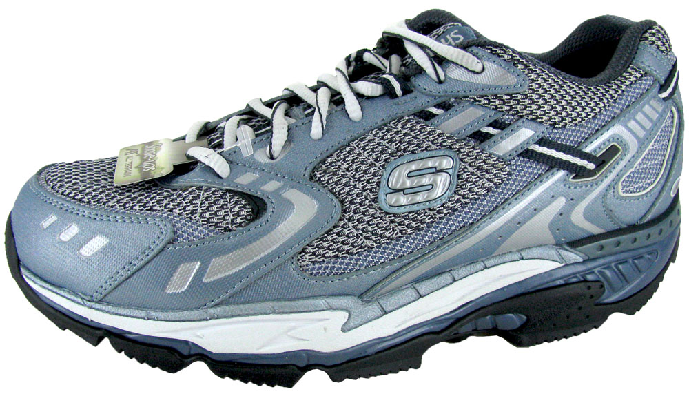 Skechers Shape-Ups Women's 'Diamondback' Toning Sneaker at Sears.com
