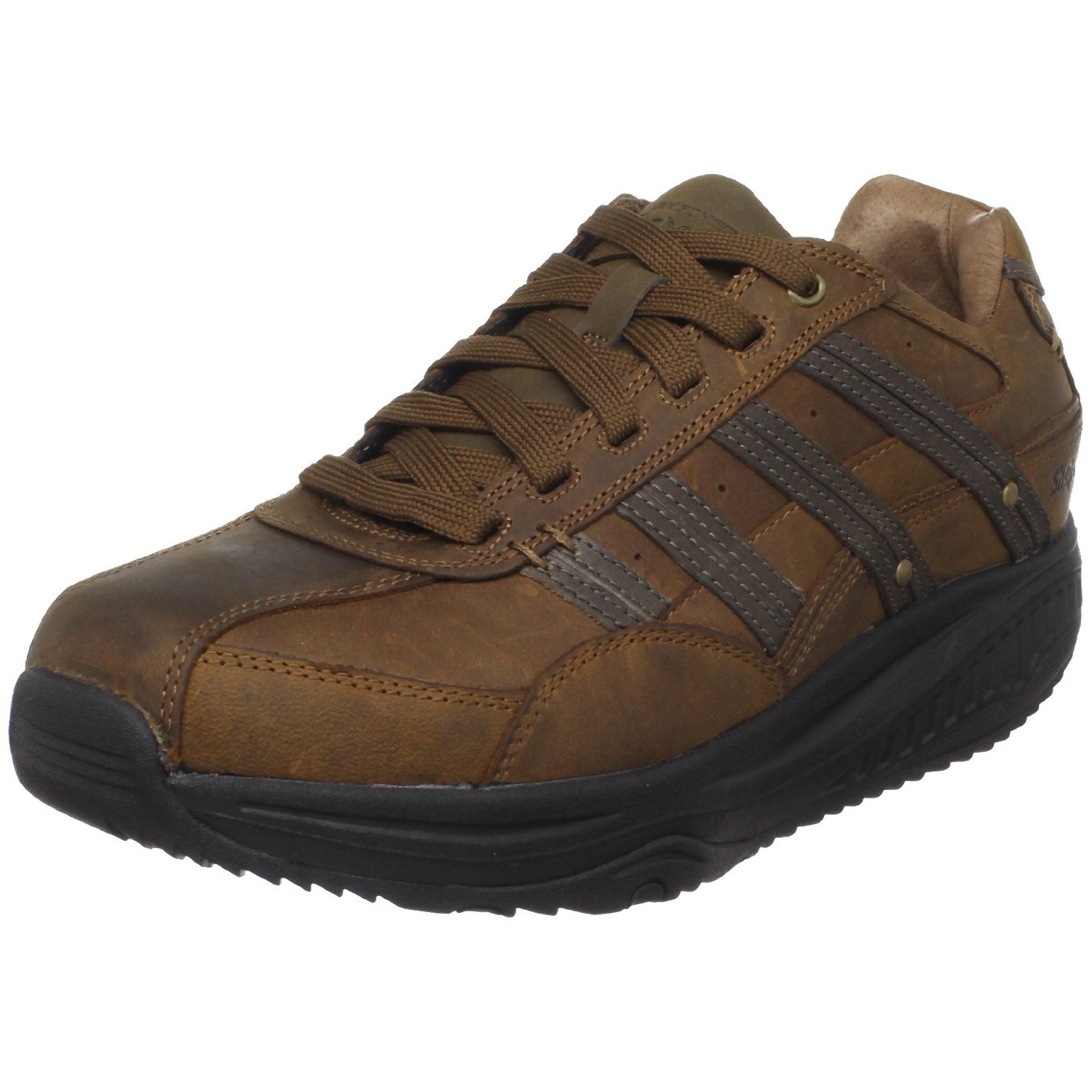 skechers shape ups mover 66500 mens shoes sneakers ebay