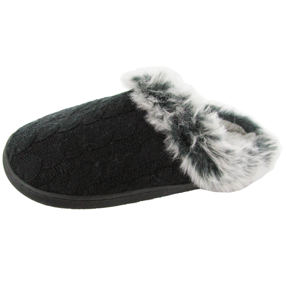 » On Sale Vionic Juniper Faux Fur Slipper (Women) by Womens Slippers, [[VIONIC JUNIPER FAUX FUR SLIPPER (WOMEN)]]. Heres is a chance to get Vionic Juniper Faux Fur Slipper (Women) fashion best styles before they sell out.