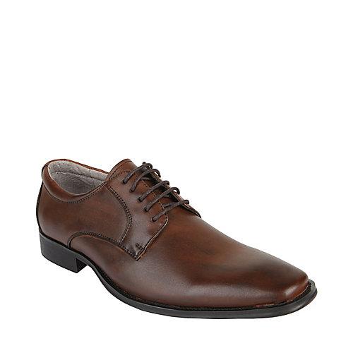 steve madden s p gallo oxfords dress shoes ebay