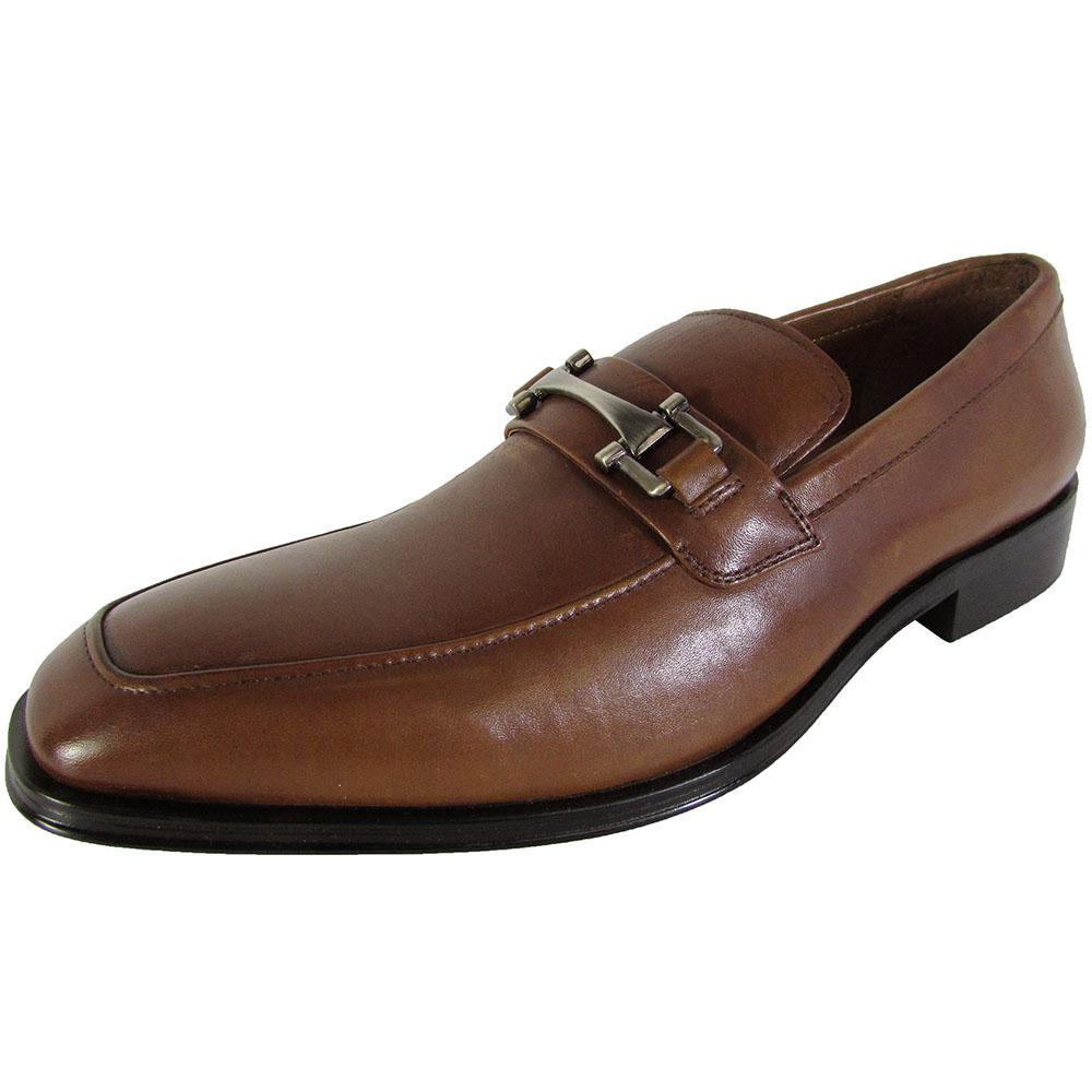 steve madden mens donnor slip on loafer shoes