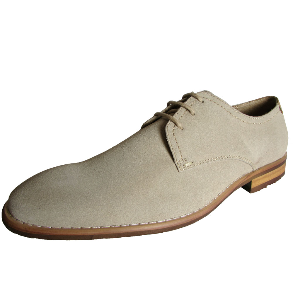 steve madden mens p elvin lace up casual oxford shoe ebay