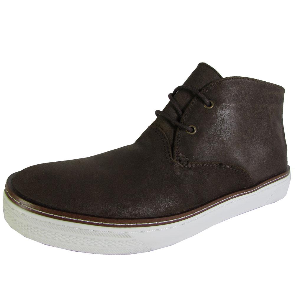 steve madden mens fedder fashion sneaker shoe ebay