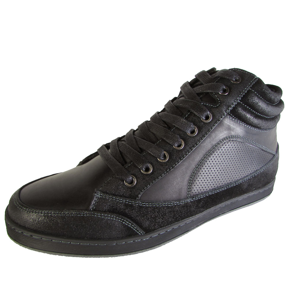 Madden Mens Shoes Orwell Sneakers