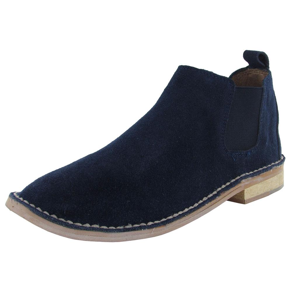 steven by steve madden dylyn slip on casual shoe ebay