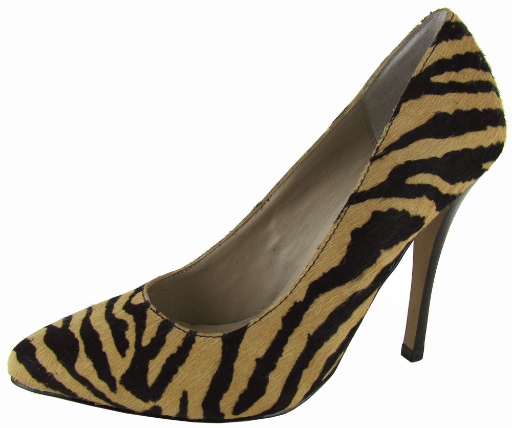 Steve-Madden-Womens-Intrude-L-Classic-Pump-Shoes