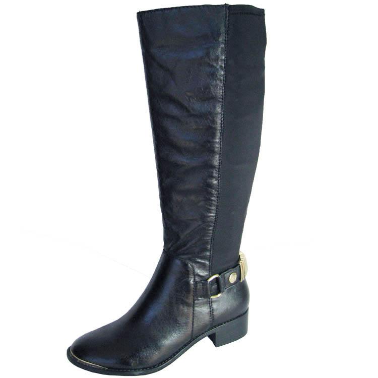 steven by steve madden womens ranaldo knee high boot ebay