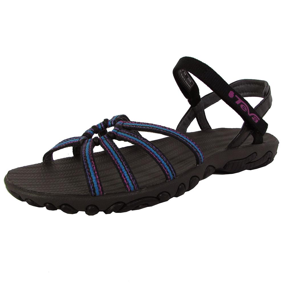 Teva Womens Kayenta W S Sport Sandal Shoes Ebay