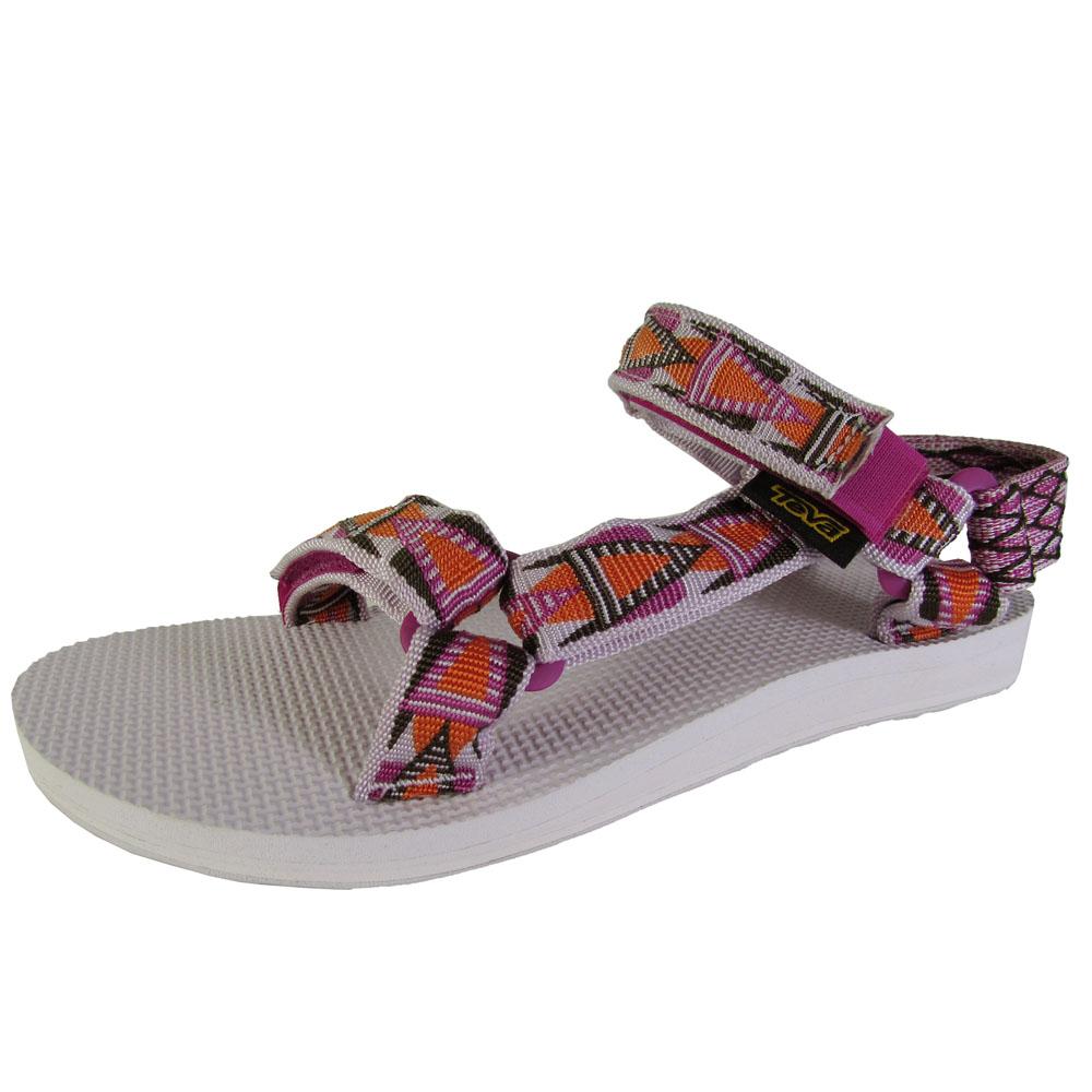 Creative Clothing Shoes Accessories Gt Women39s Shoes Gt Sandals FlipFlops