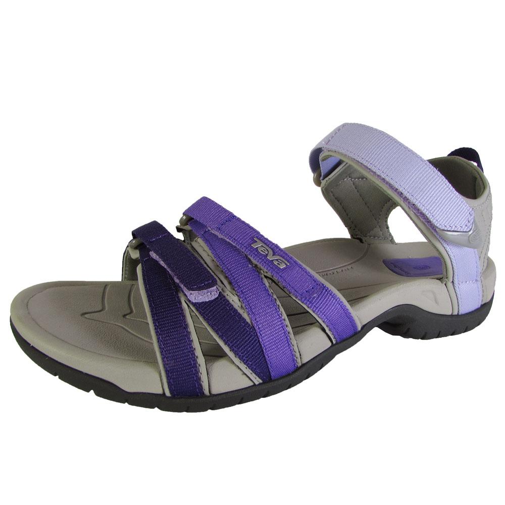 Awesome  Jako Women39s Cushion Slide Athletic Sandal  Sport Sandals Amp Slides