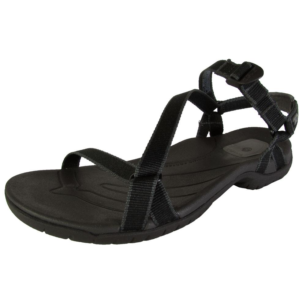 Women's zirra sandals - Teva Womens Zirra Multi Purpose Water Sandal Shoes