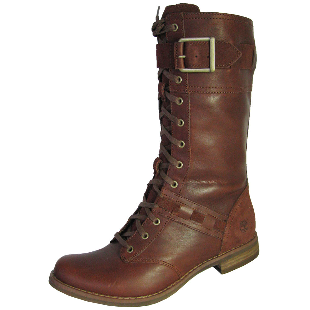 Simple Timberland Earthkeepers Savin Hill Mid Womenu0026#39;s Boot | EBay