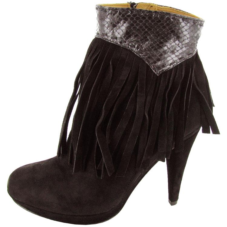 true religion womens bona ankle boot ebay