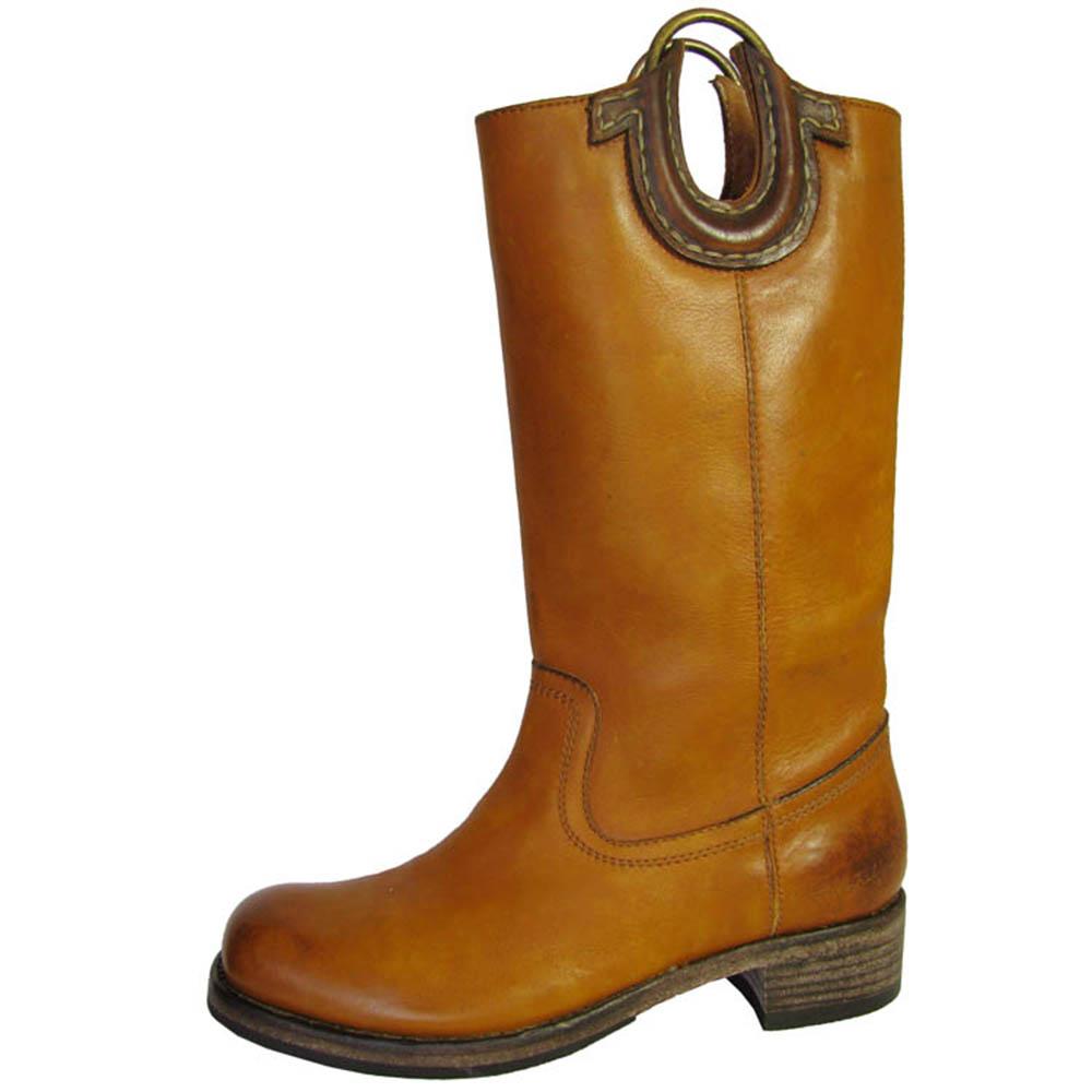true religion womens jennelle boot ebay