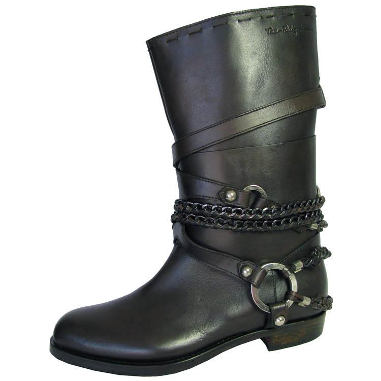 true religion womens molly fashion boot ebay