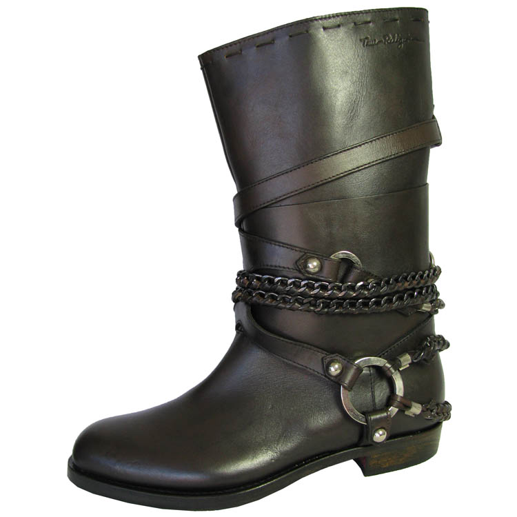 True Religion Women's 'Molly' Chained Fashion Boot at Sears.com